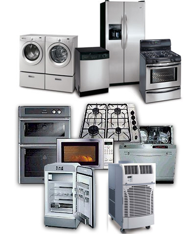 220 volt appliances that work all over the world