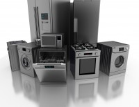 220 Volt Appliances For Sale