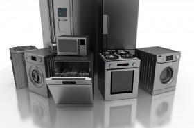 220 Volt Appliances For Sale