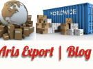 Types of International Shipping |Freight, Courier & Container