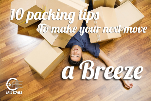 man-under-boxes-aris-moving