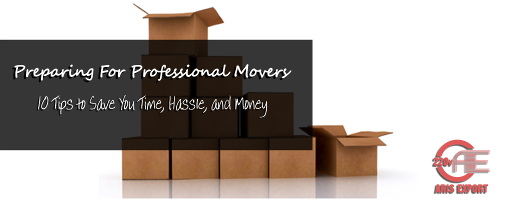 preparing-for-movers-aris-moving-blog