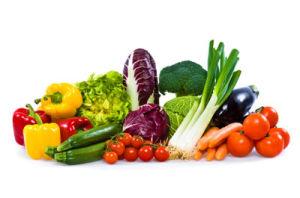 fresh food_1