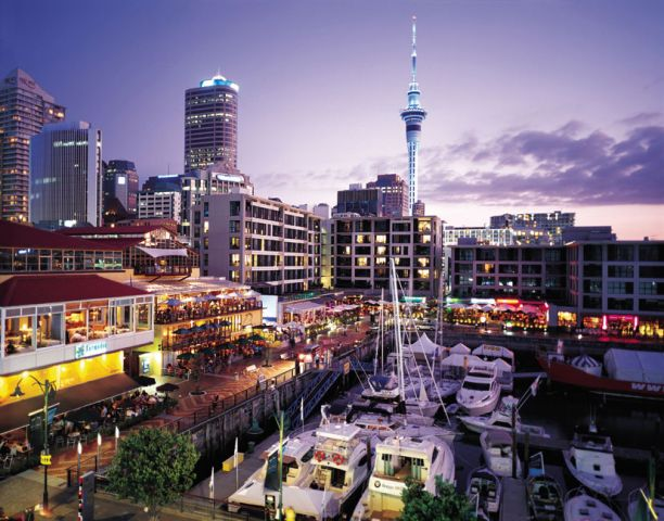 10-best-countries-new-zealand