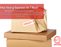 international moving insurance