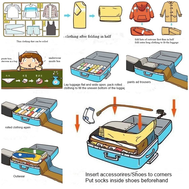 luggage-packing-f