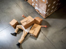Freight Shipping Mistakes to Avoid